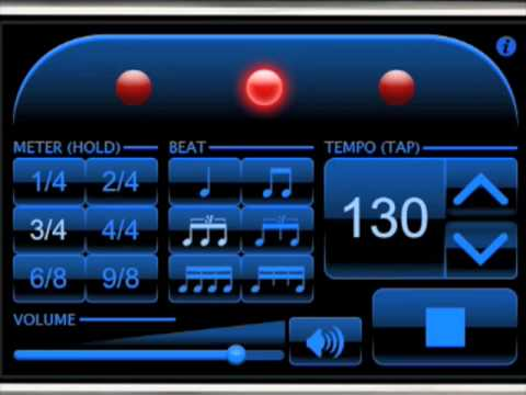 metronome download mp3